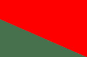 riquadro_rosso